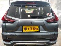 Xpander: Mitsubishi X Pander 1.5 L Ultimate 2018 Abu abu metalik (IMG_20191002_103903.jpg)