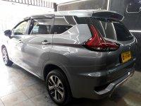Xpander: Mitsubishi X Pander 1.5 L Ultimate 2018 Abu abu metalik (IMG_20191002_103925.jpg)