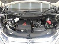 Xpander: Mitsubishi X Pander 1.5 L Ultimate 2018 Abu abu metalik (IMG_20191002_104028.jpg)