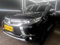Mitsubishi Pajero sport 2.4 Dakar Autometic Limited edition diesel 201 (IMG_20190917_155646.jpg)