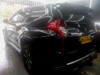 Mitsubishi Pajero sport 2.4 Dakar Autometic Limited edition diesel 201 (IMG_20190917_155836.jpg)