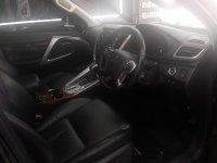 Mitsubishi Pajero sport 2.4 Dakar Autometic Limited edition diesel 201 (IMG_20190917_155721.jpg)