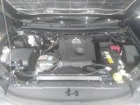 Mitsubishi Pajero sport 2.4 Dakar Autometic Limited edition diesel 201 (IMG_20190917_155913.jpg)
