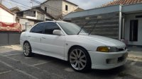 MITSUBISHI LANCER EVO CK4 SEI 2000 (WhatsApp Image 2019-10-14 at 08.41.25 (1).jpeg)