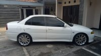 MITSUBISHI LANCER EVO CK4 SEI 2000 (WhatsApp Image 2019-10-14 at 08.41.27 (2).jpeg)