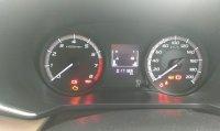 Mitsubishi Xpander 1.5 GLS MT 2018 Hitam (IMG-20191010-WA0025.jpg)