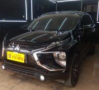 Mitsubishi Xpander 1.5 GLS MT 2018 Hitam (IMG-20191010-WA0027.jpg)