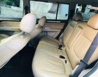 Mitsubishi: Pajero sport exceed ( limited ) 2013 (IMG_20191010_010503_356.jpg)