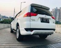 Mitsubishi: Pajero sport exceed ( limited ) 2013 (IMG_20191010_010503_355.jpg)