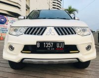 Mitsubishi: Pajero sport exceed ( limited ) 2013 (IMG_20191010_010503_339.jpg)
