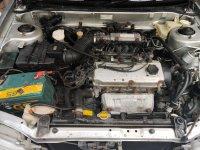 Mitsubishi: Mitusbishi Lancer Evo III 1.6 1996 Istimewa (WhatsApp Image 2019-10-18 at 10.14.51(1).jpeg)