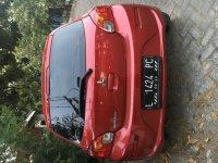 Mitsubishi: Dijual mobil over kredit mithsubisi mirage