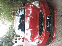 Mitsubishi: Dijual mobil over kredit mithsubisi mirage (1B9CBFC6-A881-4A18-9FBF-855451A842A6.jpeg)