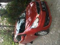Mitsubishi: Dijual mobil over kredit mithsubisi mirage (F3D00636-9358-4494-B31A-503224A4FFFE.jpeg)