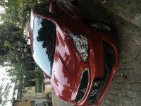 Mitsubishi: Dijual mobil over kredit mithsubisi mirage (4DF7FD64-CD1E-4E9F-9010-CDB8AF4D9611.jpeg)