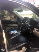 Jual Mitsubishi: Mitshubisi pajero sport 2015