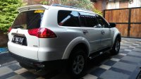 Mitsubishi Pajero Sport Dakar 2011 Sunroof (WhatsApp Image 2019-10-29 at 09.08.29.jpeg)