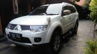 Mitsubishi Pajero Sport Dakar 2011 Sunroof (WhatsApp Image 2019-10-29 at 09.08.30.jpeg)