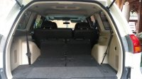 Mitsubishi Pajero Sport Dakar 2011 Sunroof (WhatsApp Image 2019-10-29 at 09.08.32(1).jpeg)