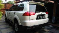 Mitsubishi Pajero Sport Dakar 2011 Sunroof (WhatsApp Image 2019-10-29 at 09.08.32(2).jpeg)