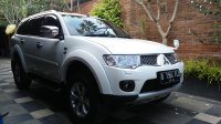 Mitsubishi Pajero Sport Dakar 2011 Sunroof (WhatsApp Image 2019-10-29 at 09.08.33(1).jpeg)