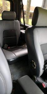 1993 Mitsubishi Pajero 3.5 V6 CBU (WhatsApp Image 2019-10-30 at 07.42.01.jpeg)