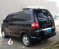 Jual Cepat Mulus Mitsubishi Maven GLS 1.5 Tahun 2006 Mobil Pribadi (20191103_073701.jpg)