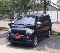 Jual Cepat Mulus Mitsubishi Maven GLS 1.5 Tahun 2006 Mobil Pribadi (20191026_171850.jpg)