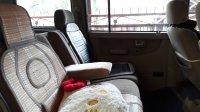 Jual Cepat Mulus Mitsubishi Maven GLS 1.5 Tahun 2006 Mobil Pribadi (20191108_125224.jpg)