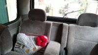 Jual Cepat Mulus Mitsubishi Maven GLS 1.5 Tahun 2006 Mobil Pribadi (20191108_124249.jpg)