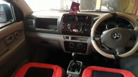 Jual Cepat Mulus Mitsubishi Maven GLS 1.5 Tahun 2006 Mobil Pribadi (20191108_124323.jpg)