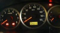 Jual Cepat Mulus Mitsubishi Maven GLS 1.5 Tahun 2006 Mobil Pribadi (15731931034171620931121.jpg)