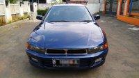 Jual Mitsubishi Galant ST V6 24V AT