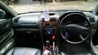 Mitsubishi Galant ST V6 24V AT (IMG_20160528_132342_796.jpg)
