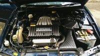 Mitsubishi Galant ST V6 24V AT (IMG_20160528_132354_722.jpg)