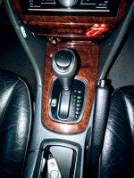 Mitsubishi Galant ST V6 24V AT (IMG20191017232331.jpg)