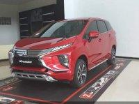 Mitsubishi Xpander Dp Ringan (FB_IMG_1573802313970.jpg)