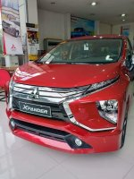 Mitsubishi Xpander Dp Ringan (FB_IMG_1573802358282.jpg)