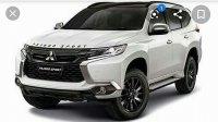 Pajero Sport: Promo Mitsubishi Pajero Dakar dp 35jt aja (IMG_20191118_010710.jpg)