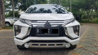 Mitsubishi Xpander Sports AT 2018,Desain Atraktif Sebuah MPV (WhatsApp Image 2019-12-06 at 11.46.43 (1).jpeg)