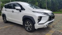 Mitsubishi Xpander Sports AT 2018,Desain Atraktif Sebuah MPV (WhatsApp Image 2019-12-06 at 11.46.41.jpeg)