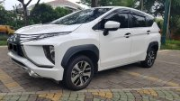Mitsubishi Xpander Sports AT 2018,Desain Atraktif Sebuah MPV (WhatsApp Image 2019-12-06 at 11.46.44 (2).jpeg)