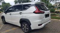 Mitsubishi Xpander Sports AT 2018,Desain Atraktif Sebuah MPV (WhatsApp Image 2019-12-06 at 11.46.40.jpeg)