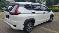 Mitsubishi Xpander Sports AT 2018,Desain Atraktif Sebuah MPV (WhatsApp Image 2019-12-06 at 11.46.38.jpeg)
