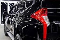 Jual Mitsubishi Pajero Sport: Tdp hanya 60jtan untuk jabodetabek