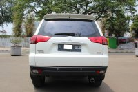Mitsubishi Pajero Sport: Pajero Dakkar 4X2 A/T Putih 2014 (IMG_2550.JPG)