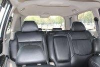 Mitsubishi Pajero Sport: Pajero Dakkar 4X2 A/T Putih 2014 (IMG_2576.JPG)
