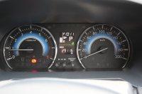 Mitsubishi Pajero Sport: Pajero Dakkar 4X2 A/T Putih 2014 (IMG_2578.JPG)