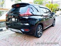 Mitsubishi: Xpander Sport 2019 Matic Mulus Istimewa Seperti Baru