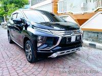 Mitsubishi: Xpander Sport 2019 Matic Mulus Istimewa Seperti Baru (20191219_160846_HDR~2_Signature(1).jpg)